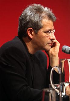 Daniel J. Goldhagen